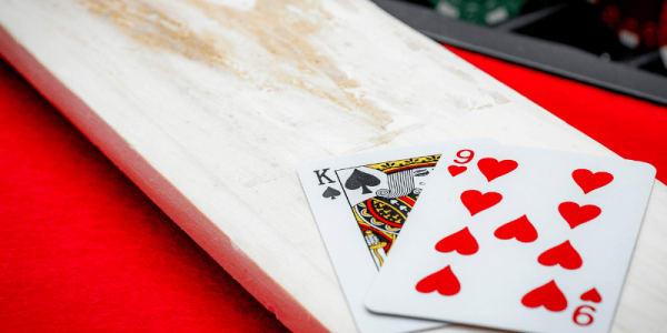 SA Gaming lisab Speed Euro Baccarat SA Euro Live Stuudiosse